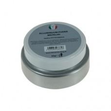 Alluminium powder 50g