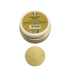 Bronze powder RICHPALE gold 50g