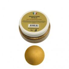 Bronze powder ZECCHINO gold 50g
