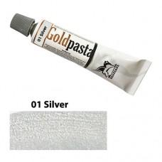 Gilding paste Goldpasta 20ml
