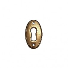 Escutcheon 30625.037V0.07