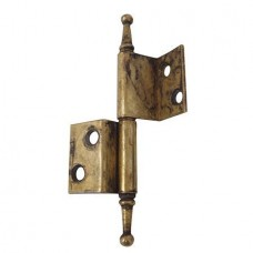 Hinges  48080.085DO.03