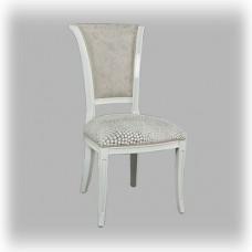 Chair 183