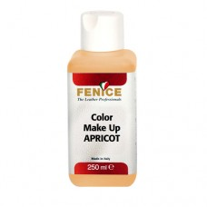 Color Make Up APRICOT