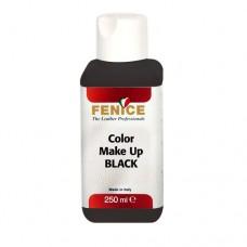 Color Make Up BLACK