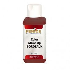 Color Make Up BOURDEAUX