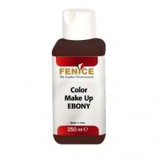Color Make Up EBONY