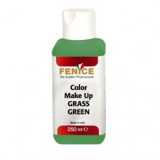 Color Make Up GRASS GREEN