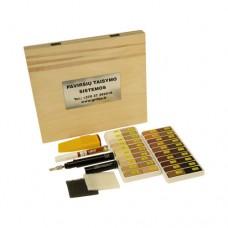 Repair Kit Medium