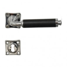 Door handle RI5 CRO