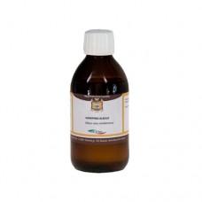 Claw Oil 250ml