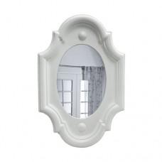 Mirror  F560343