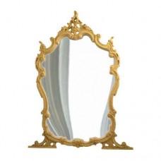 Mirror 7.0518G (RAW)