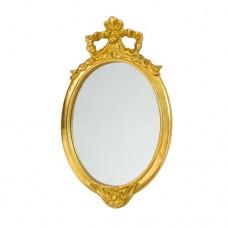 Mirror 7.0012O