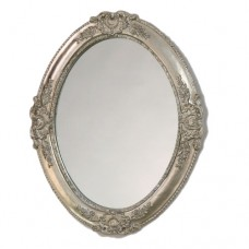 Mirror 7.0006-C-A