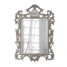 Mirror 7.0005