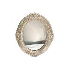 Mirror 7.0006-C-A/18