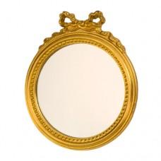 Mirror 7.0035O