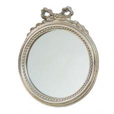 Mirror 7.0035A