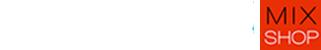 Gritija, UAB Į/K 159967697 PVM/K 599676917